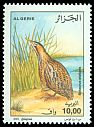 Cl: Great Bittern (Botaurus stellaris) SG 1355 (2001) 95