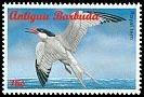 Cl: Common Tern (Sterna hirundo)(Repeat for this country)  SG 2328 (1995) 90