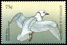 Cl: Ross' Gull (Rhodostethia rosea)(Out of range)  SG 2760 (1998) 65