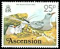 Cl: Red-billed Tropicbird (Phaethon aethereus) SG 211 (1976) 90