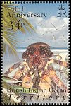Cl: Unidentified (Nil desperandum) SG 347a (2005) 140 [5/10]