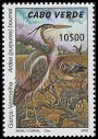 Cl: Purple Heron (Ardea purpurea) <<Garca-vermelha>>  SG 898 (2003) 80 [2/9]
