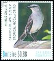 Cl: Tropical Mockingbird (Mimus gilvus) <<Caribische Spotlijster>>  new (2016)  [10/23]