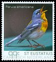 Cl: Northern Parula (Parula americana) new (2017)  [5/26]
