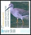 Cl: Lesser Yellowlegs (Tringa flavipes) <<Kleine Geelpootruiter>>  new (2016)  [10/23]