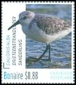 Cl: Sanderling (Calidris alba) <<Drieteenstrandloper>>  new (2016)  [10/23]