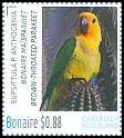 Cl: Brown-throated Parakeet (Aratinga pertinax) <<Bonaire Maïsparkiet>> (Repeat for this country)  new (2016)  [10/23]