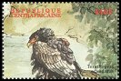 Cl: Bateleur (Terathopius ecaudatus)(Repeat for this country)  new (2000)