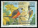 Colombia SG 2001 (1994)