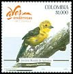 Colombia new (2018)
