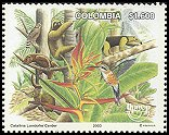 Colombia SG 2322 (2003)