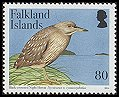 Cl: Black-crowned Night-Heron (Nycticorax nycticorax)(Repeat for this country)  SG 1036 (2006) 300 [5/14]