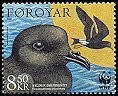 Faroe Is SG 479 (2005)