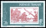 French Polynesia SG 1181 (2010)