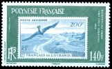 Cl: Wandering Albatross (Diomedea exulans)(Repeat for this country) (I do not have this stamp)  SG 1183 (2010)  [7/5]
