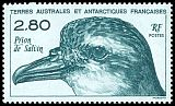 French Southern and Antarctic Territory SG 325 (1994)