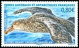 French Southern and Antarctic Territory SG 775b (2016)