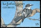 Cl: Collared Flycatcher (Ficedula albicollis) SG 154 (1996) 60