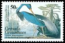 Cl: Tricoloured Heron (Egretta tricolor)(Out of range)  SG 736 (1985) 200