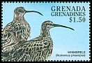 Grenadines of Grenada SG 2588 (1998)