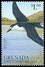 Grenadines of Grenada SG 2703 (1999)