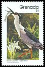 Cl: Black-crowned Night-Heron (Nycticorax nycticorax) SG 2003 (1989)