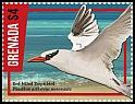 Cl: Red-billed Tropicbird (Phaethon aethereus)(Repeat for this country)  new (2016)