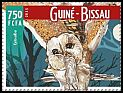 Cl: Barn Owl (Tyto alba)(Repeat for this country) (I do not have this stamp)  new (2015)