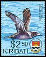 Kiribati new (2019)