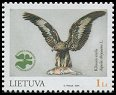 Lithuania SG 840 (2004)