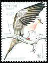 Cl: European Turtle-Dove (Streptopelia turtur) <<Rola>> (Repeat for this country)  SG 351 (2002) 100