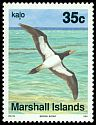 Cl: Brown Booby (Sula leucogaster) SG 298 (1990) 110