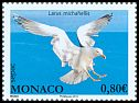 Cl: Yellow-legged Gull (Larus michahellis)(I do not have this stamp)  new (2013)  [8/25]
