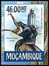 Mozambique new (2015)