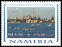 Namibia new (2014)