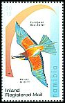 Cl: European Bee-eater (Merops apiaster) new (2015)  [9/32]