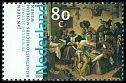 Cl: Mallard (Anas platyrhynchos)(Repeat for this country)  SG 1950 (1999) 130