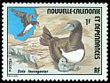 Cl: Brown Booby (Sula leucogaster) SG 561 (1976) 25
