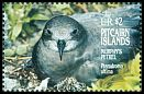 Cl: Murphy's Petrel (Pterodroma ultima)(Endemic or near-endemic)  SG 471 (1995)