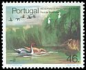 Cl: Northern Pintail (Anas acuta) SG 2026 (1985) 175
