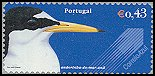 Cl: Little Tern (Sterna albifrons)(Repeat for this country)  SG 2920 (2002)  [5/8]
