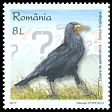 Rumania new (2017)
