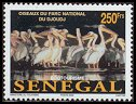 Cl: Great White Pelican (Pelecanus onocrotalus) SG 1707 (2002) 50 [2/21]