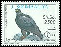 Somalia not catalogued (1993)