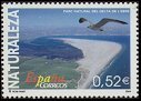 Cl: Audouin's Gull (Larus audouinii)(Repeat for this country)  SG 4076 (2004)  [3/51]
