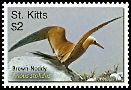 Cl: Brown Noddy (Anous stolidus) SG 904 (2007)  [4/27]