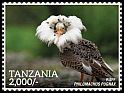 Cl: Ruff (Philomachus pugnax)(I do not have this stamp)  new (2015)