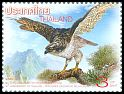 Cl: Northern Goshawk (Accipiter gentilis) SG 3632 (2015)  [9/32]
