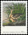Cl: Long-billed Curlew (Numenius americanus) SG 3480 (1998) 110 [2/14]