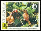 Cl: Red-eyed Vireo (Vireo olivaceus) SG 2058 (1968) 220